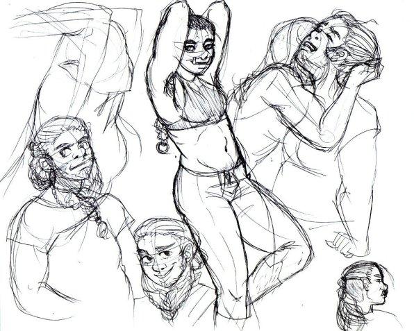 stoprun sketch 18162253334874211704..jpg